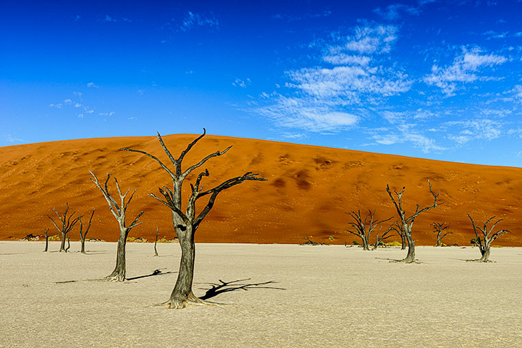 Fotosafari_Namibia_Fotoreise_Sueden_Afrika_14
