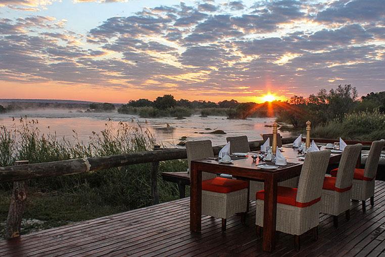Fotosafari_Simbabwe_Fotoreise_Zambezi_Sands_09