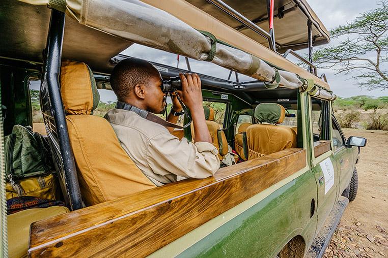 Fotosafari_Tansania_Fotoreise_Afrika_13