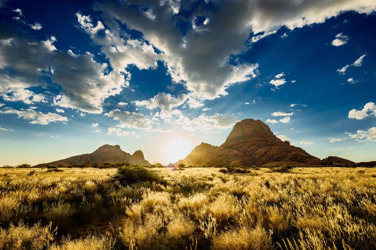 Fotoreise_Namibia_Fotosafari_Afrika_Spitzkoppe