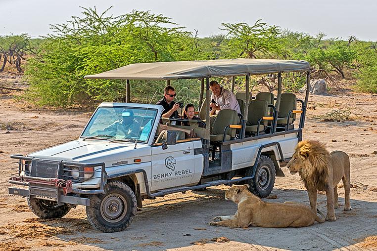 Fotosafari_Botswana_Fotoreise_Vic-Falls_17