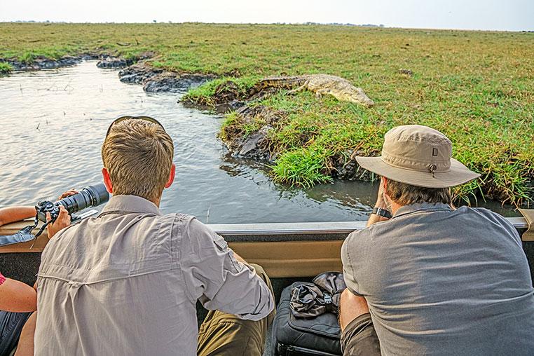 Fotosafari_Simbabwe_Fotoreise_Botswana_40