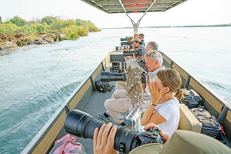 Fotosafari_Simbabwe_Fotoreise_Botswana_42