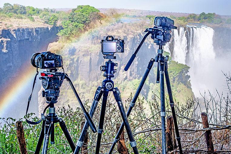 Fotosafari_Simbabwe_Fotoreise_Botswana_47