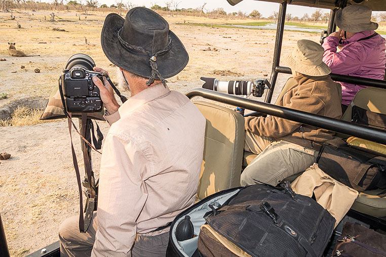 Fotosafari_Simbabwe_Fotoreise_Chobe-Nationalpark_27