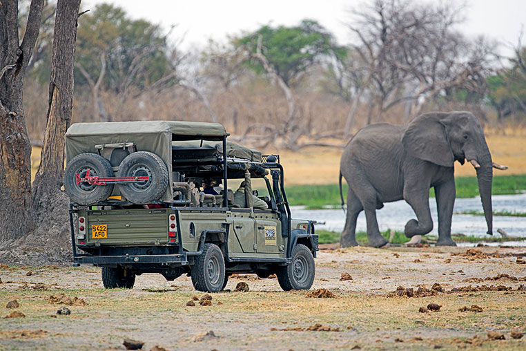 Fotosafari_Simbabwe_Fotoreise_Chobe-Nationalpark_28