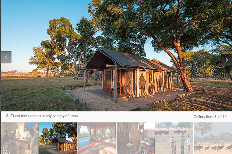 Fotosafari_Simbabwe_Fotoreise_Davisons_Camp_03
