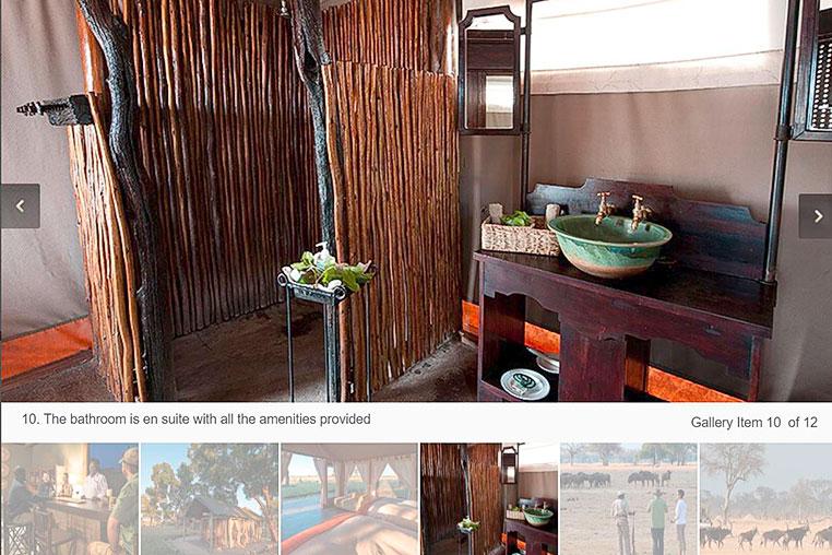 Fotosafari_Simbabwe_Fotoreise_Davisons_Camp_05