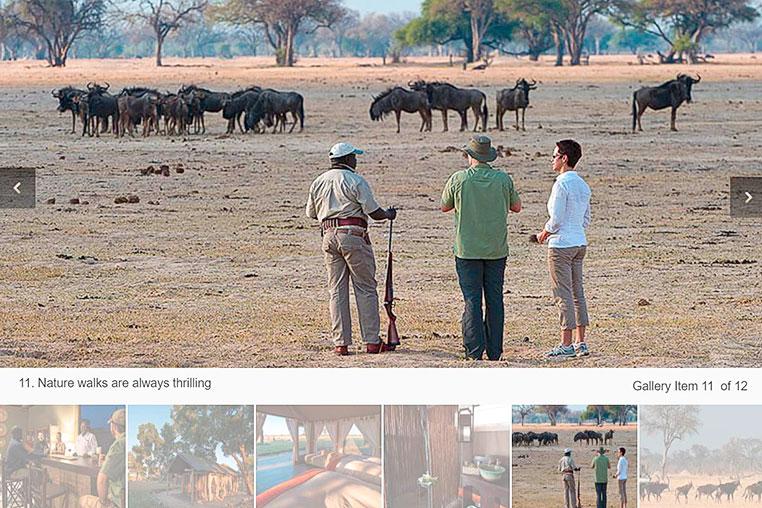 Fotosafari_Simbabwe_Fotoreise_Davisons_Camp_06