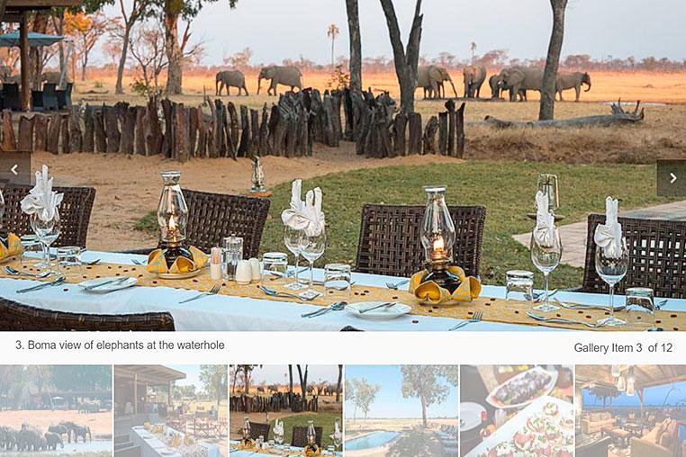 Fotosafari_Simbabwe_Fotoreise_Davisons_Camp_10