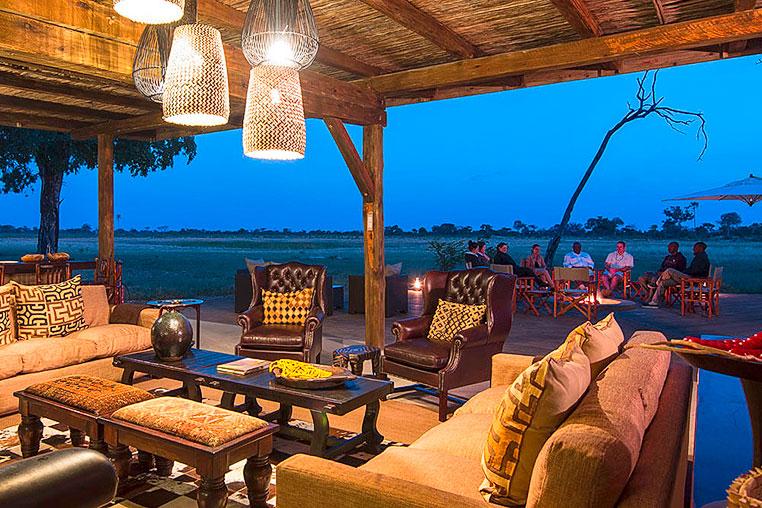 Fotosafari_Simbabwe_Fotoreise_Davisons_Camp_14