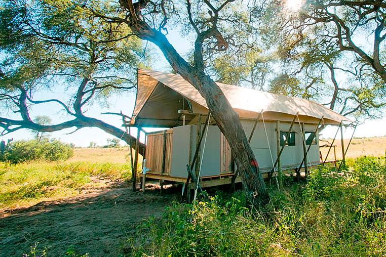 Fotosafari_Simbabwe_Fotoreise_Somalisa_expedition_00