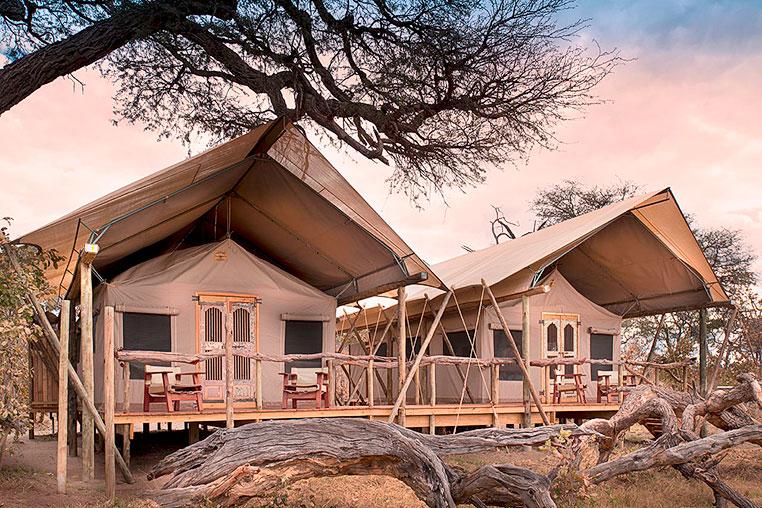 Fotosafari_Simbabwe_Fotoreise_Somalisa_expedition_17