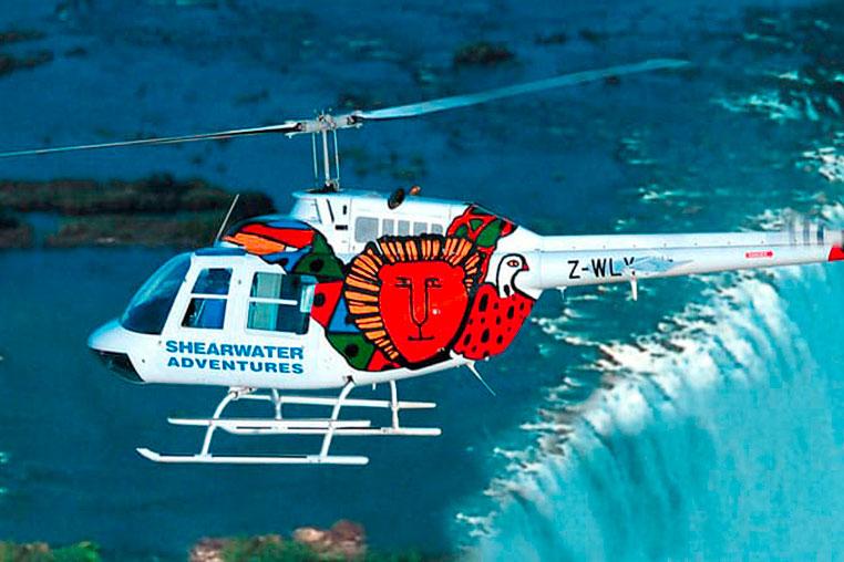 Fotosafari_Simbabwe_Fotoreise_Vic-Falls_River_Lodge_01