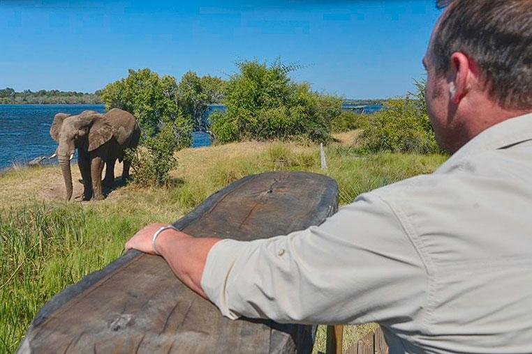 Fotosafari_Simbabwe_Fotoreise_Vic-Falls_River_Lodge_04