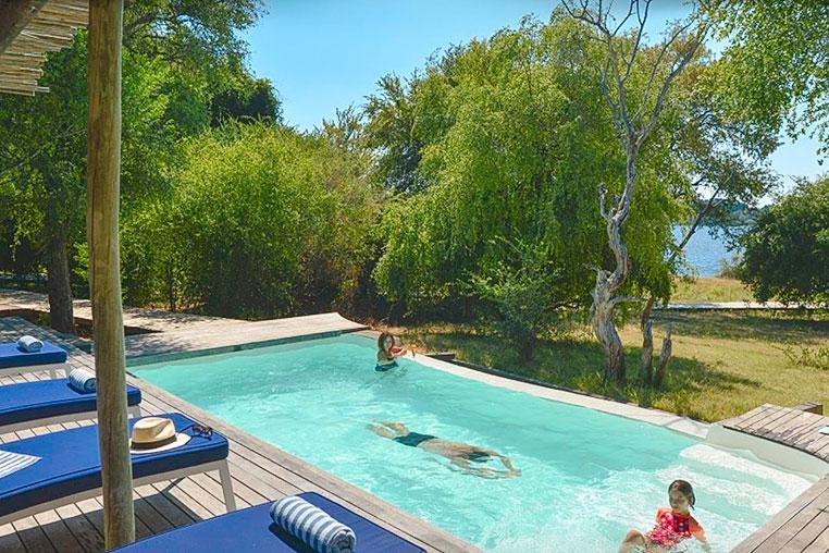 Fotosafari_Simbabwe_Fotoreise_Vic-Falls_River_Lodge_06