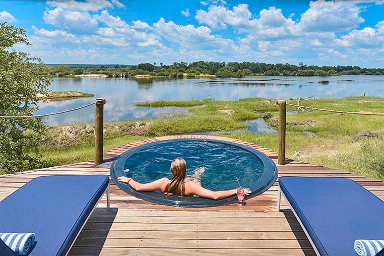 Fotosafari_Simbabwe_Fotoreise_Vic-Falls_River_Lodge_10