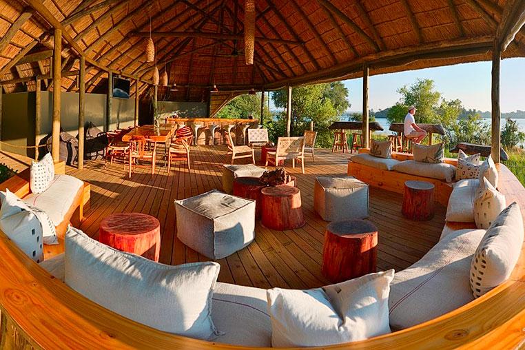 Fotosafari_Simbabwe_Fotoreise_Vic-Falls_River_Lodge_13