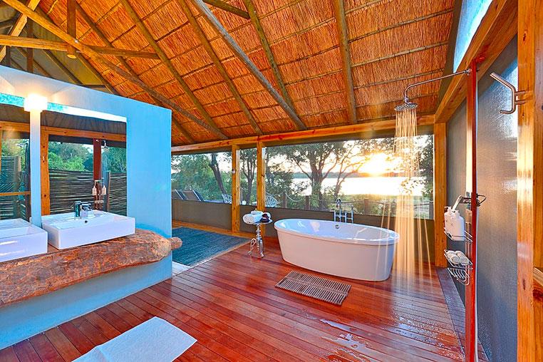 Fotosafari_Simbabwe_Fotoreise_Vic-Falls_River_Lodge_14