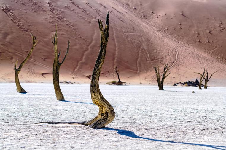 fotoreise-namibia-fotosafari-afrika-deadvlei
