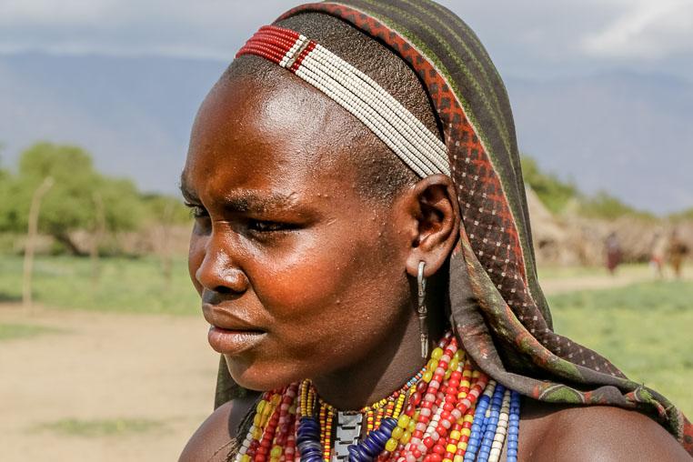 fotoreise nach äthiopien - fotosafari durch äthiopien