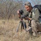 Bild des Tages: Fotoreise Afrika, Die Kameras