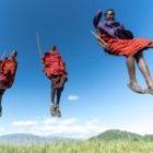 Livebericht: Fotoreise Tansania, Die Massai
