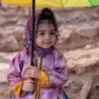 Livebericht: Fotoreise Iran, Rückblick