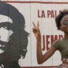 Livebericht: Fotoreise Kuba, Fotosammlung