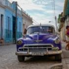 Livebericht: Fotoreise Kuba, weitere Eindrücke