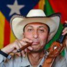 Livebericht: Fotoreise Kuba, Zigarrenmann