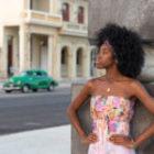 Livebericht: Fotoreise Kuba, Letztes Foto