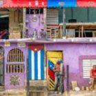 Die unvorhersehbare Streetfotografie auf unserer Fotoreise durch Kuba.