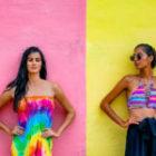 Bild des Tages: Fotoreise Kuba, In Trinidad