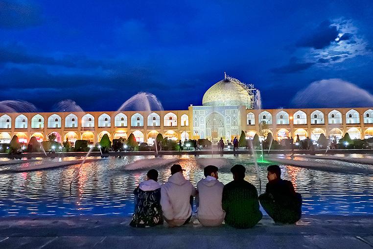 Iran_fotoreise_fotografie_fotosafari_001