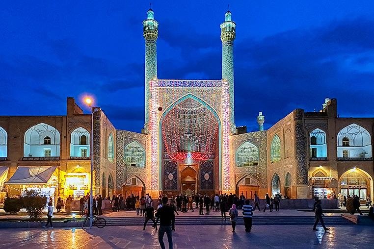Iran_fotoreise_fotografie_fotosafari_002