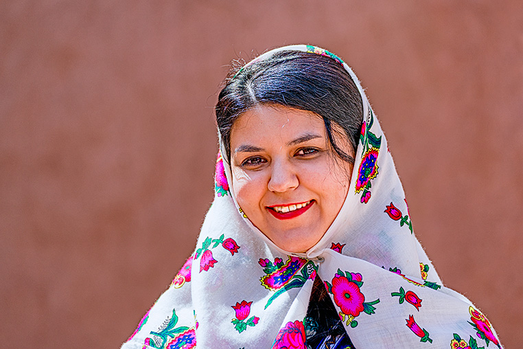 Iran_fotoreise_fotografie_fotosafari_004