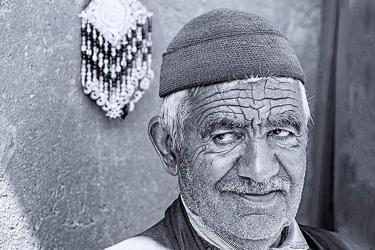 Iran_fotoreise_fotografie_fotosafari_005