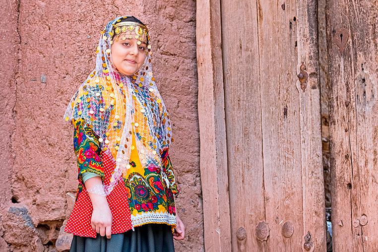 Iran_fotoreise_fotografie_fotosafari_007