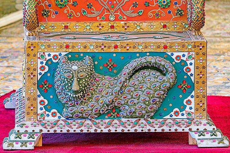 Iran_fotoreise_fotografie_fotosafari_008
