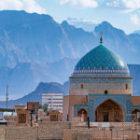 Der Iran ist fantastisch und prädestiniert für Fotoreisen