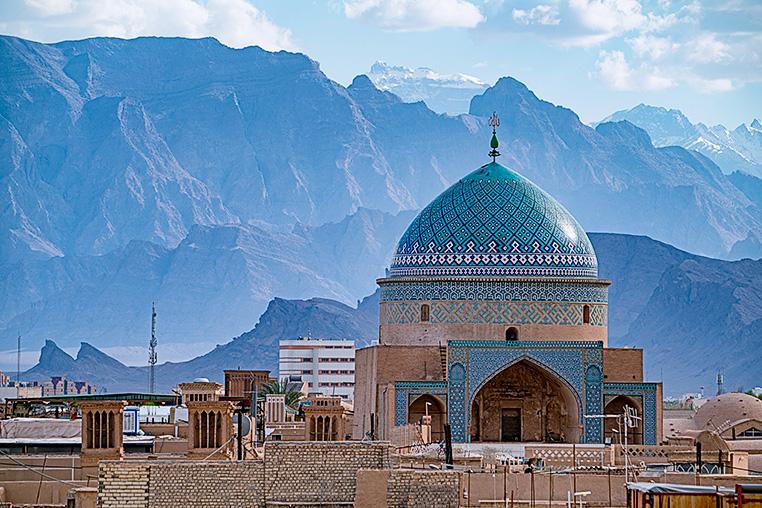 Iran_fotoreise_fotografie_fotosafari_012