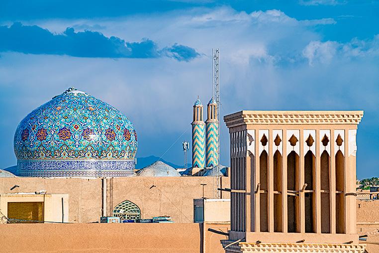 Iran_fotoreise_fotografie_fotosafari_013