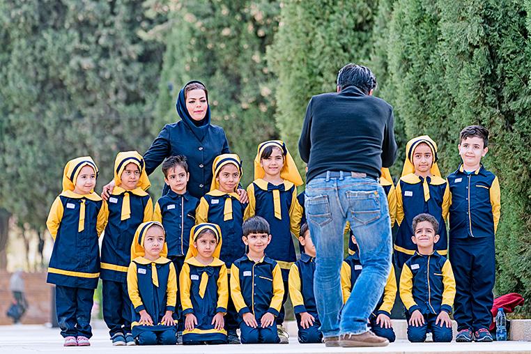 Iran_fotoreise_fotografie_fotosafari_018