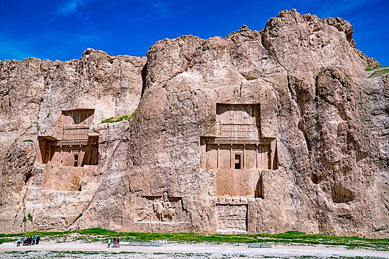 Iran_fotoreise_fotografie_fotosafari_019