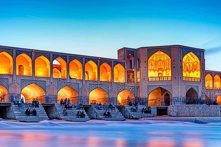 Iran_fotoreise_fotografie_fotosafari_020