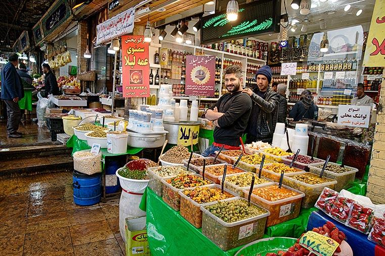 Iran_fotoreise_fotografie_fotosafari_025
