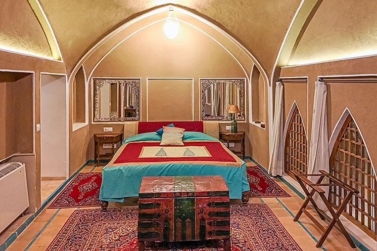 Iran_fotoreise_fotografie_fotosafari_027