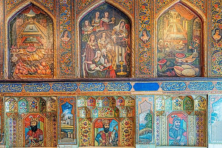 Iran_fotoreise_fotografie_fotosafari_028