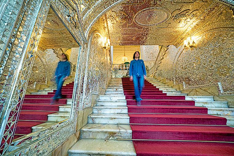 Iran_fotoreise_fotografie_fotosafari_029